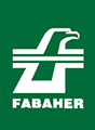Fabaher S.A.